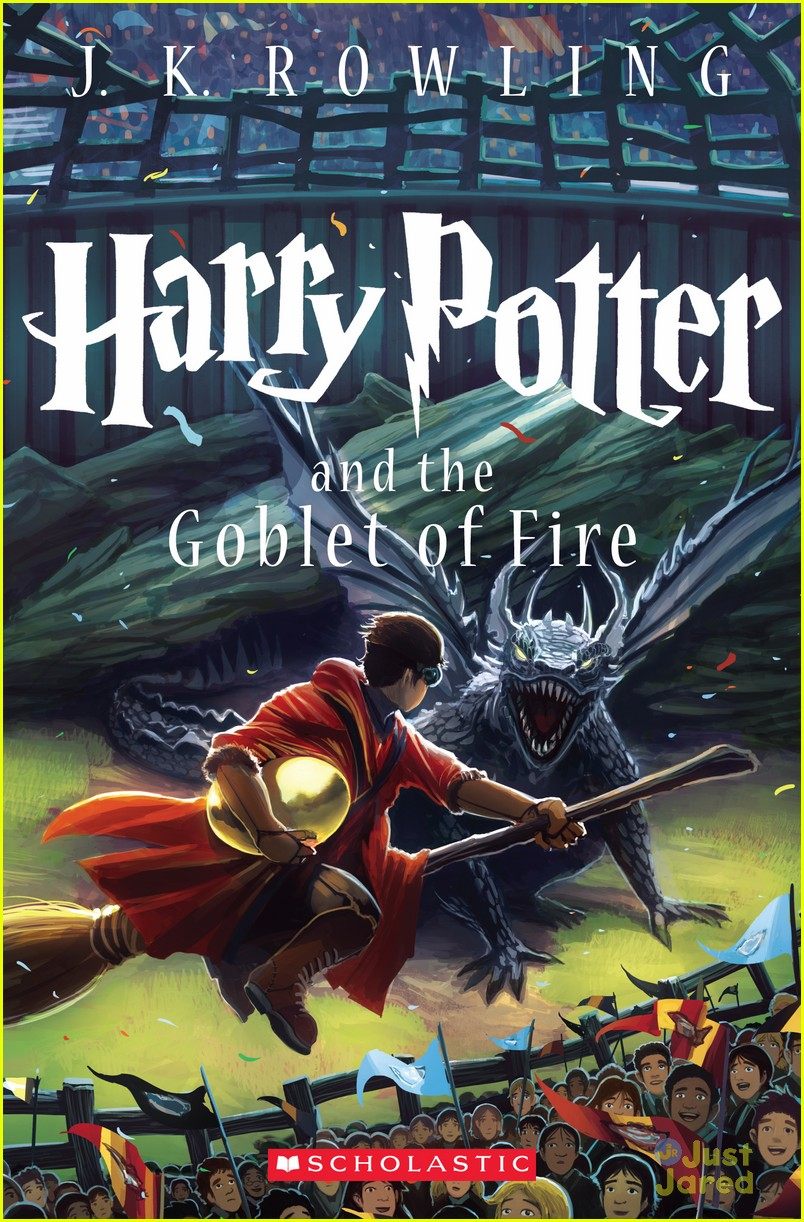 Harry Potter Books New Covers ~ Daydream stars check out the new harry potter book covers
