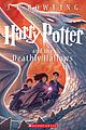Hp-hallows harry potter deathly hallows cover boxset 01