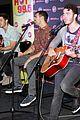 Jonas-fans jonas brothers fan special concert 09