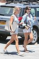 Julianne-lace julianne hough nail salon lace shorts 11