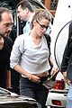 Kstew-paris kristen stewart arrives in paris 12