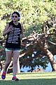 Lucy-run lucy hale running maui 03