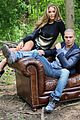Max-jeans the wanted max george buffalo jeans fall 2013 campaign 01