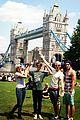 R5-europe r5 london paris show pics 05