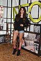 Selena-berlin selena gomez adidas photocall in berlin 01