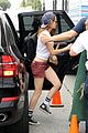 Stewart-snacks kristen stewart grabs snacks for camp x ray set 01