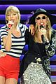 Swift-carly1 taylor swift carly simon youre so vain watch now 01