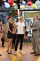 Tbm-gma teen beach movie cast gma pics 20