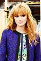 Thorne-ggset bella thorne glam set 01