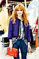 Thorne-ggset bella thorne glam set 02