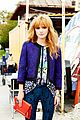 Thorne-ggset bella thorne glam set 04