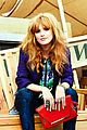 Thorne-ggset bella thorne glam set 05