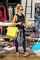 Tisdale-sunshine ashley tisdale shopping bev hills 06