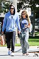 Tisdale-tjchris ashley tisdale trader joes chris french 18