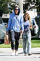 Tisdale-tjchris ashley tisdale trader joes chris french 34
