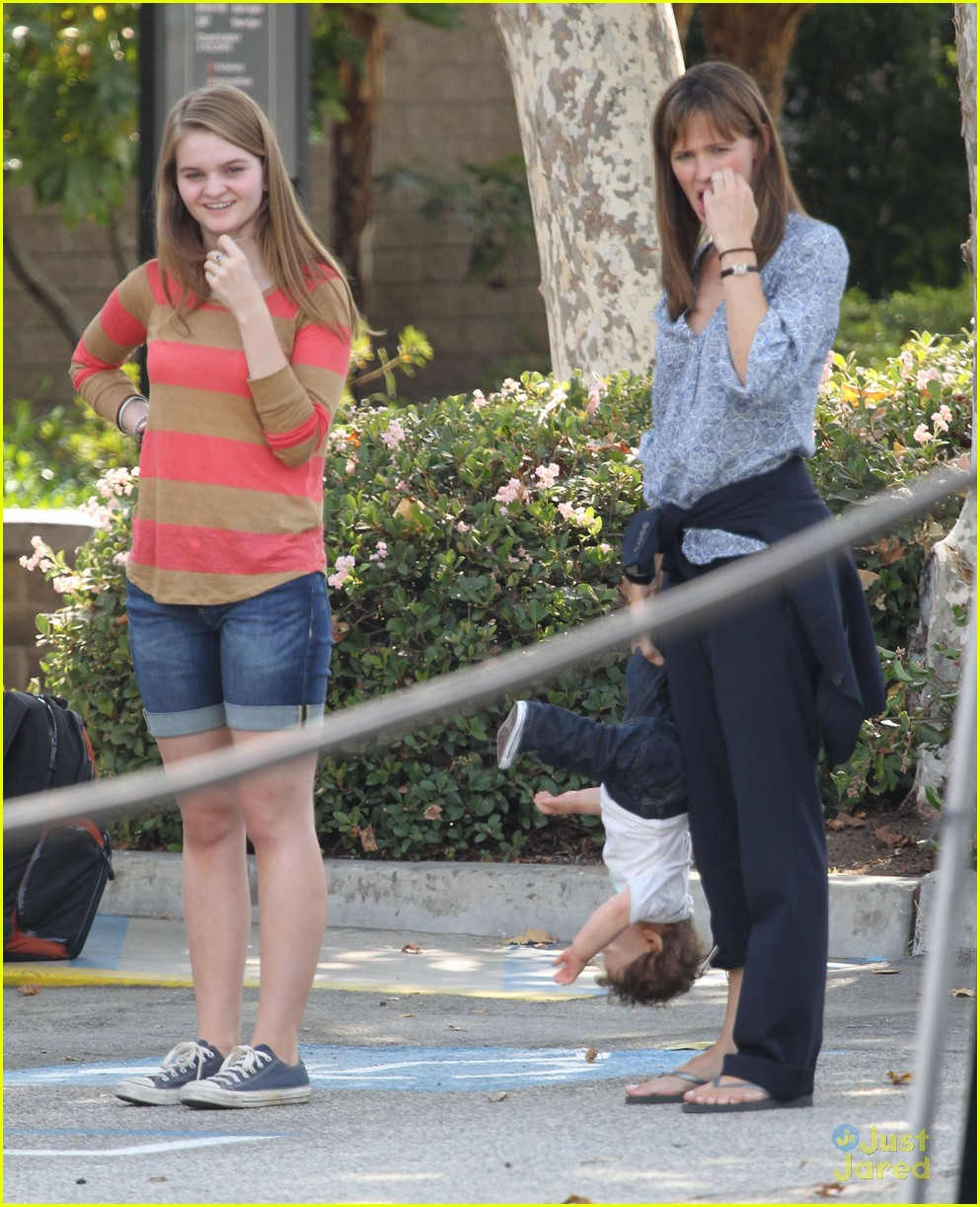 kerris dorsey height