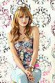 Bella-wallflower bella thorne wallflower jeans 10