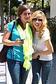 Jen-lunch jennette mccurdy ariana grande cracks me up 22
