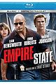 Liam-empire liam hemsworth empire state bluray 02