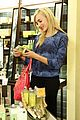 List-shop peyton list lovely at loccitane exclusive pics 13