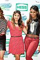 Mahone-arthur austin mahone fifth harmony arthur ashe kids day 25