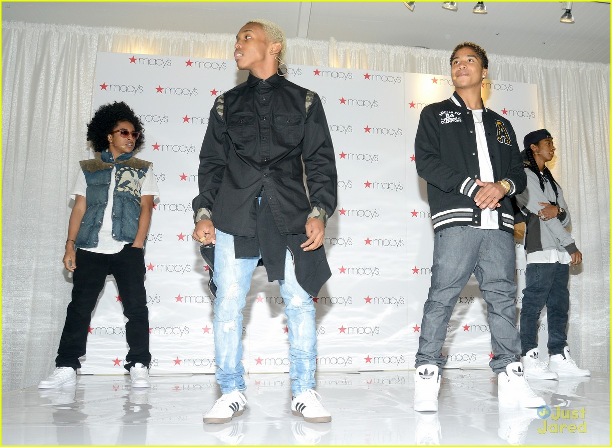 Oh My Mindless Anny Imagenes Picture. Mindless Behavior Story Starring