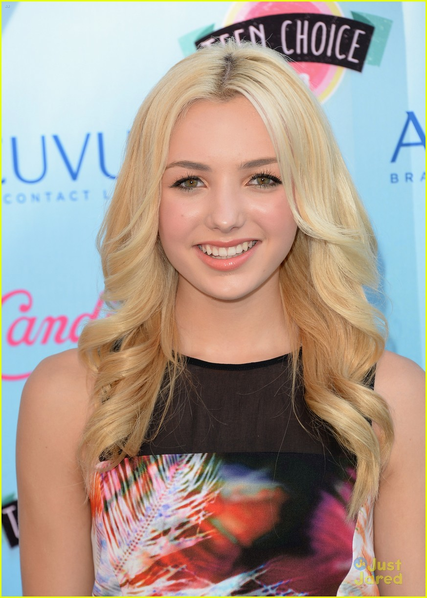 Displaying 16> Images For - Peyton Roi List Sexy...