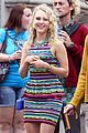 Robb-stripes annasophia robb crazy stripes carrie 01