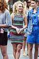 Robb-stripes annasophia robb crazy stripes carrie 10