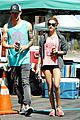 Tisdale-truck ashley tisdale christopher french food truck 03