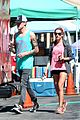 Tisdale-truck ashley tisdale christopher french food truck 17