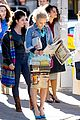 Asr-newspaper annasophia robb carrie newspaper 12