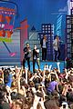 Btr-wwdop big time rush wwdop 2013 08