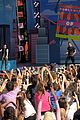 Btr-wwdop big time rush wwdop 2013 24