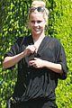Claire-la claire holt rebekah klaus strained relationships the originals 02