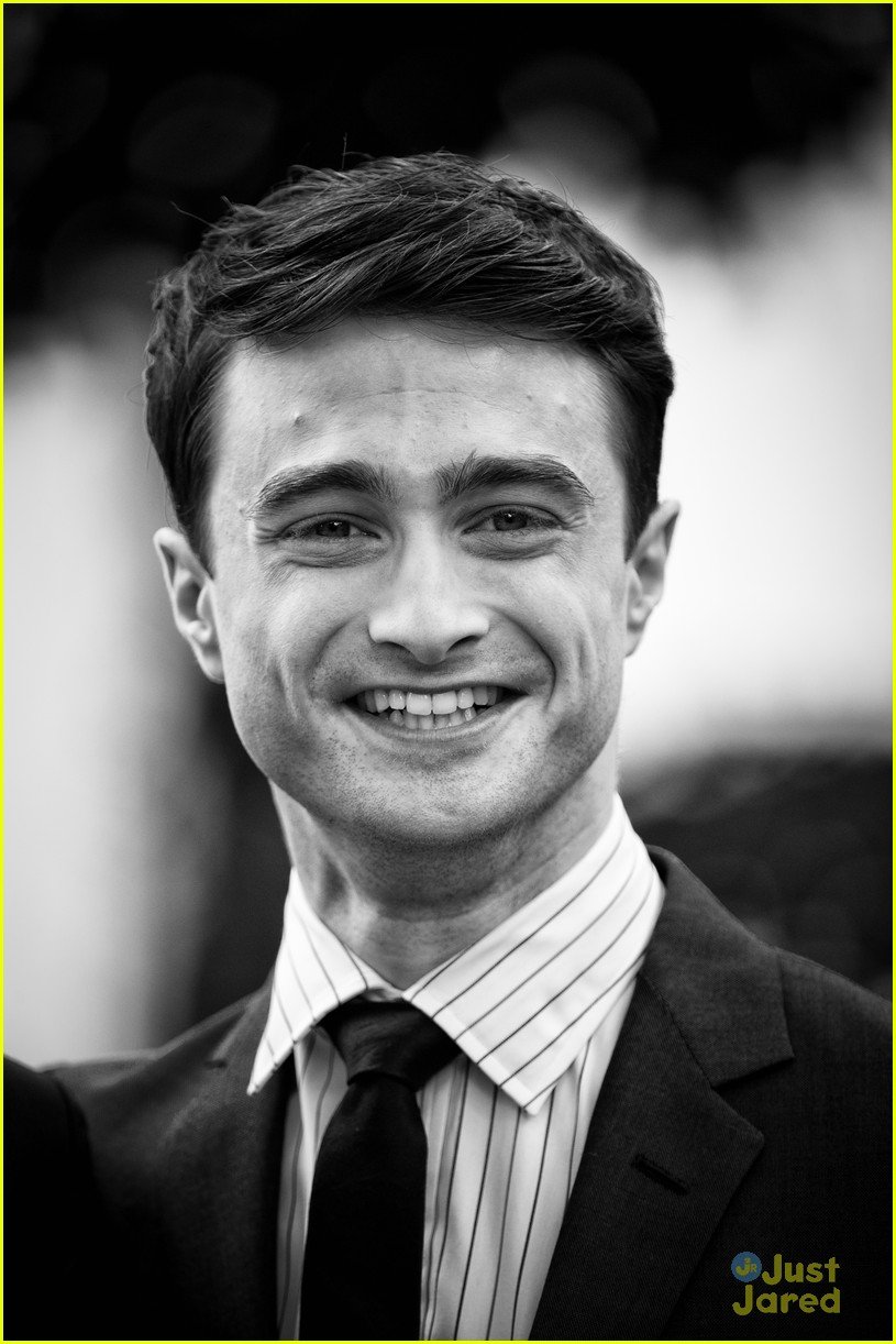 Sized Photo of daniel ... Daniel Radcliffe