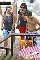 E3-brazil emblem3 shirtless brazilian beach boys 09