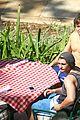 E3-brazil emblem3 shirtless brazilian beach boys 26