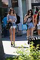 Jen-lulushop kylie kendall jenner saturday shopping sisters 19