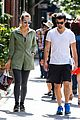 Joe-lunch joe jonas blanda eggenschwiler cafe gitane 05
