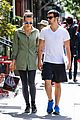 Joe-lunch joe jonas blanda eggenschwiler cafe gitane 07