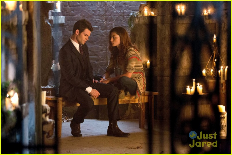 the originals new promo pics 11