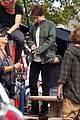 Penn-action penn badgley dakota johnson cymbeline action scenes 16
