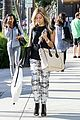 Tisdale-ao ashley tisdale ao shopper 10