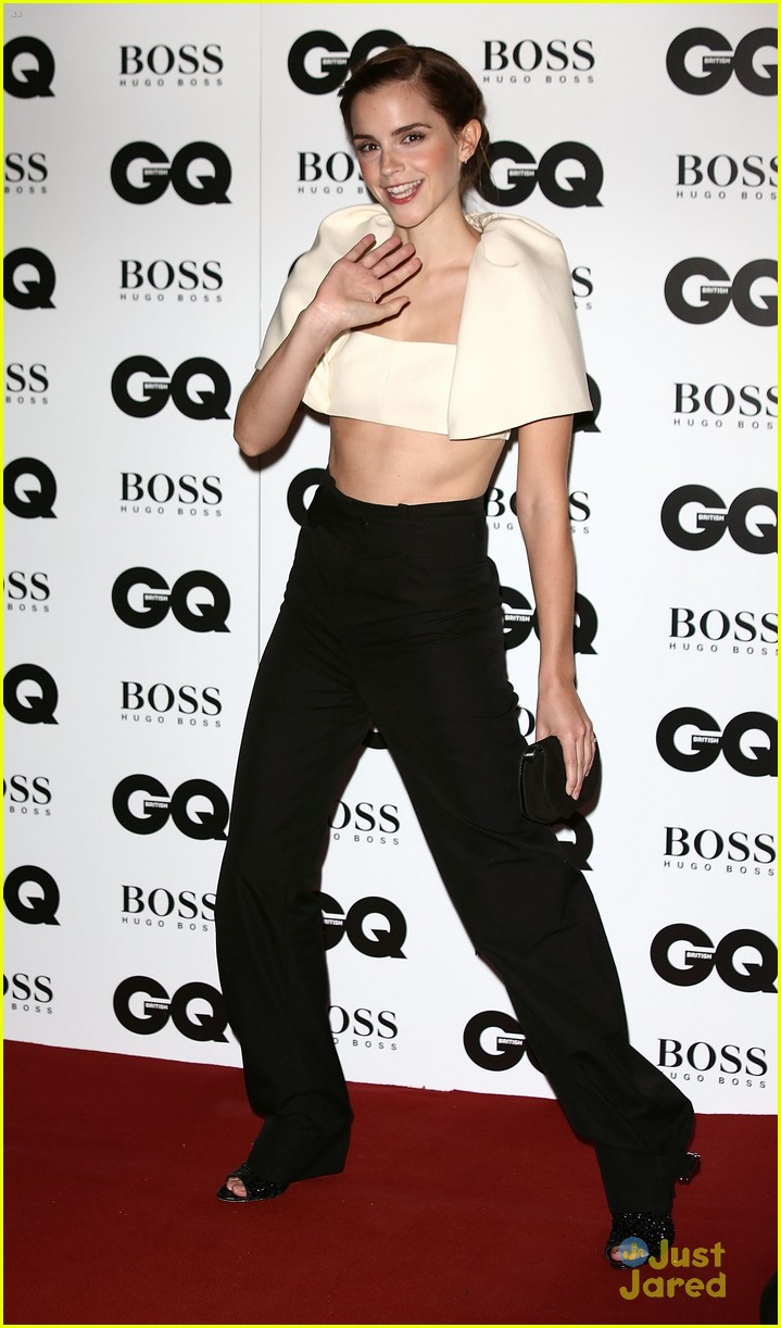emma-watson-gq-guy-awards-07.jpg
