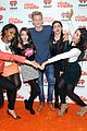 5h-slime fifth harmony nick radio launch 18