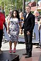 Amber-extra amber riley derek hough practice extra 25