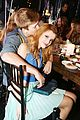 Bella-bday bella thorne sweet 16 birthday party pics 20