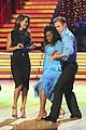 Brant-amber-wk6 amber riley brant daugherty dwts week 6 04