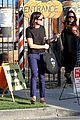 Dane-patch dane dehaan pumpkin picking with aubrey plaza 17